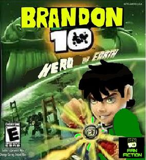 GameCover