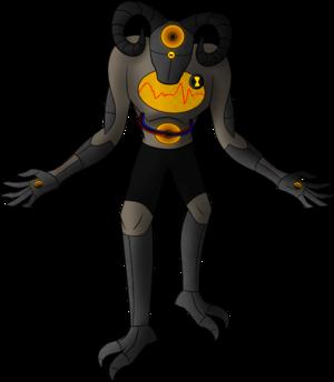 Gargoyell