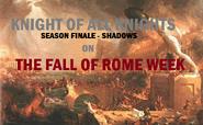 KOAK Season 2 Finale Poster 1