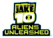 Logo of Jake 10