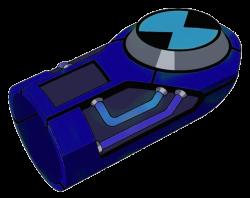 Alfatrix Future
