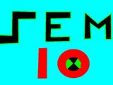 Sem 10