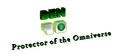Ben 10 Protector of the Omniverse