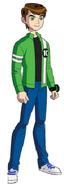 Brandon 10 Character1