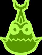 Perk Chucktle icon