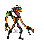 001 this-is bugbite future