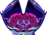 Dr. Psychobos (Earth-68)