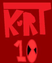 Kurt 10
