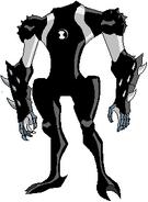 Proto-Armor