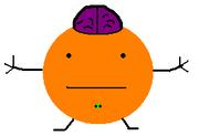 Psychon