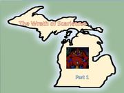 Wrath of Scarletose 1