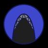 Sharktanksymbol