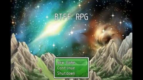 ChromastoneandTabby/BTFF RPG Progress Report - Forever King Enoch Boss Fight