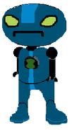 BrandonBot(OtherDesign)