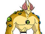 Eye Guy (Earth-68)