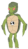 Hardback (Earth-775775)
