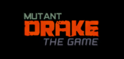 MD Game Logo