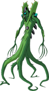 Wildvine (Alien Matrix)
