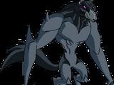 Yenaldooshi (Earth-90)
