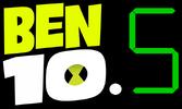 Ben 10.5 Logo 2