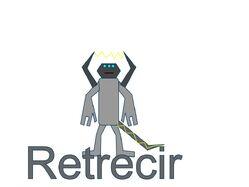 Retrecir