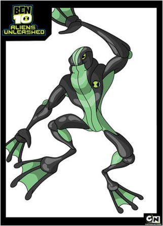 Image leapfrogg ben 10 fan fiction wiki fandom powered by thumbnail for version as of 2233 september 29 2010 voltagebd Images