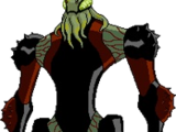 Vilgax (Earth-90)