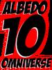 New ATO Logo
