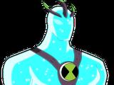 Omni-Enhanced Alien X (Alan)