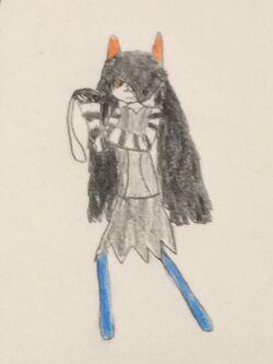 Mitsuki13