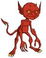 'Lil Devil.png