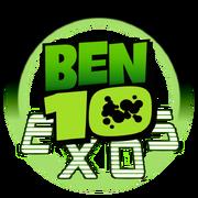 ExOS Logo