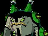 Frankenbolt (Biomnitrix Unleashed)