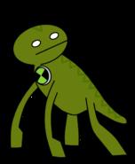 Similamander