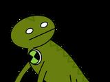 Alpha Proxima