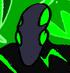 Launchviper Icon