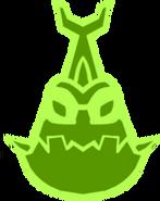 Murk Chucktle icon