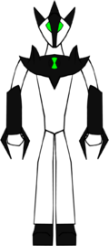SplitterRe