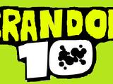 Brandon 10