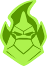 Diamondblast Icon