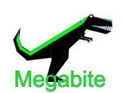200px-Megabite1