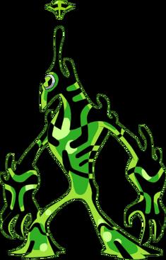 Goopgrade