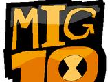 Mig 10