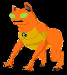 WildpupUH