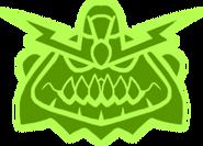 Shockjaws icon
