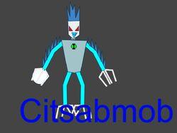 Citsabmob