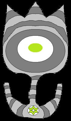 Drillager