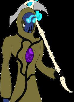 Reaper13