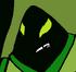 Slapstrike Icon
