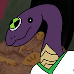 Snakepit Crop